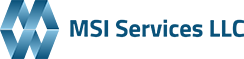 MSI Services LLC